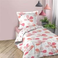 ventana blog. Black Bedroom Furniture Sets. Home Design Ideas