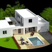 Tuyau drainage maison ventana blog - Logiciel construction maison gratuit ...